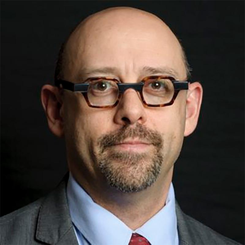 David M. Herszenhorn