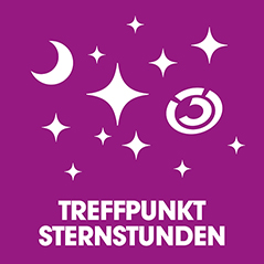 Sternstunden Podcast