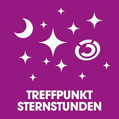 Sternstunden Podcast
