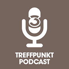"""""""Treffpunkt Podcast"""" Podcast"""