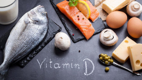 Wirklich gesünder? - Vitamin D, Smoothies und Low Carb    Originaltitel: Fragwürdige Ernährungstrends