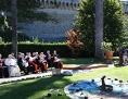 Vatikan Amazonien Synode