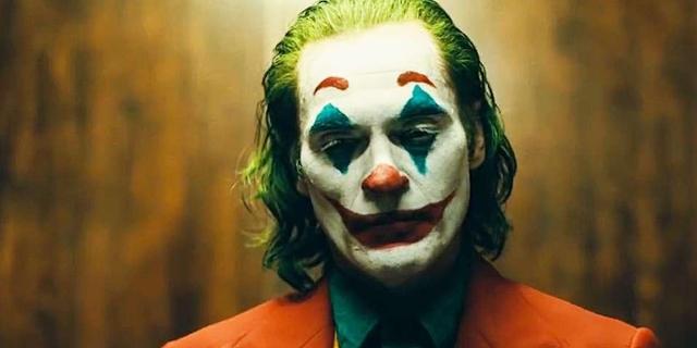 """Szenenbild """"Joker"""""""