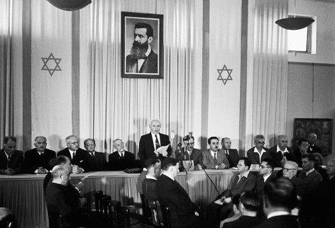 11.10.19 zeit.geschichte | Die großen Weltkonflikte - Der Nahe Osten 121019
