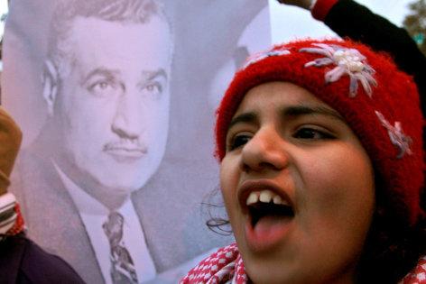 11.10.19 Nasser - Die Entstehung des neuen Ägypten 121019