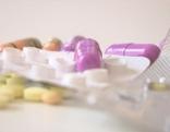 11.10.19 Schmerzmittel, Antibiotika & Co 141019