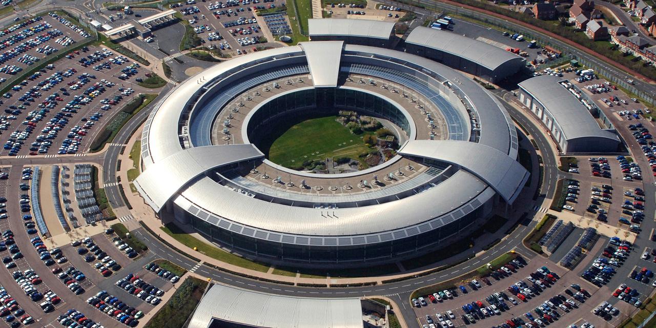 Neues Überwachungsabkommen Großbritanniens mit den USA – fm4.ORF.at