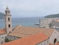 Dubrovnik Dominikaner Kloster