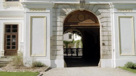 14.10.19 Erbe Österreich Adelsleben in Österreich: Zu Gast bei Netty Kinsky 151019