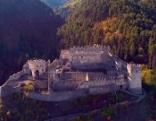 15.10.19 Südtirol - Rund um den Ortler 161019