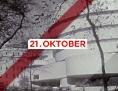 Kalenderblick 21. Oktober