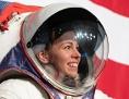 Neuer Raumanzug der NASA
