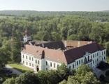 Adelsleben in Österreich  Zu Gast bei Ehepaar Waldburg-Zeil