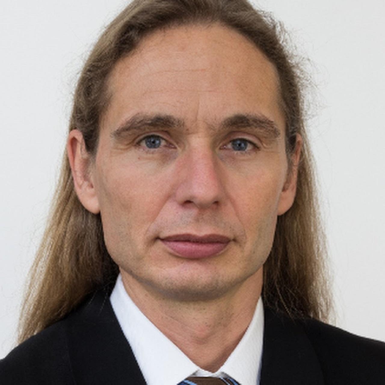 Christian Swertz