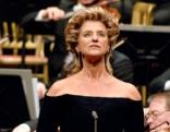 Große Stimmen: Baltsa, Beczala & Co. aus Berlin    Originaltitel: Berlin Opera Night 2007