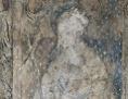 Eine möglicherweise von Albrecht Dürer stammende Wandmalerei im Stephansdom