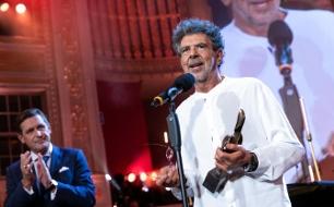 Hollywood in Vienna 2019: Die Nacht der Oscars