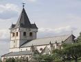 Pfarrkirche Bad St. Leonhard