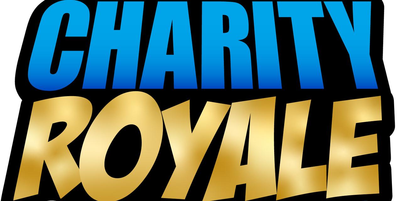 "Logo von ""Charity Royale"""
