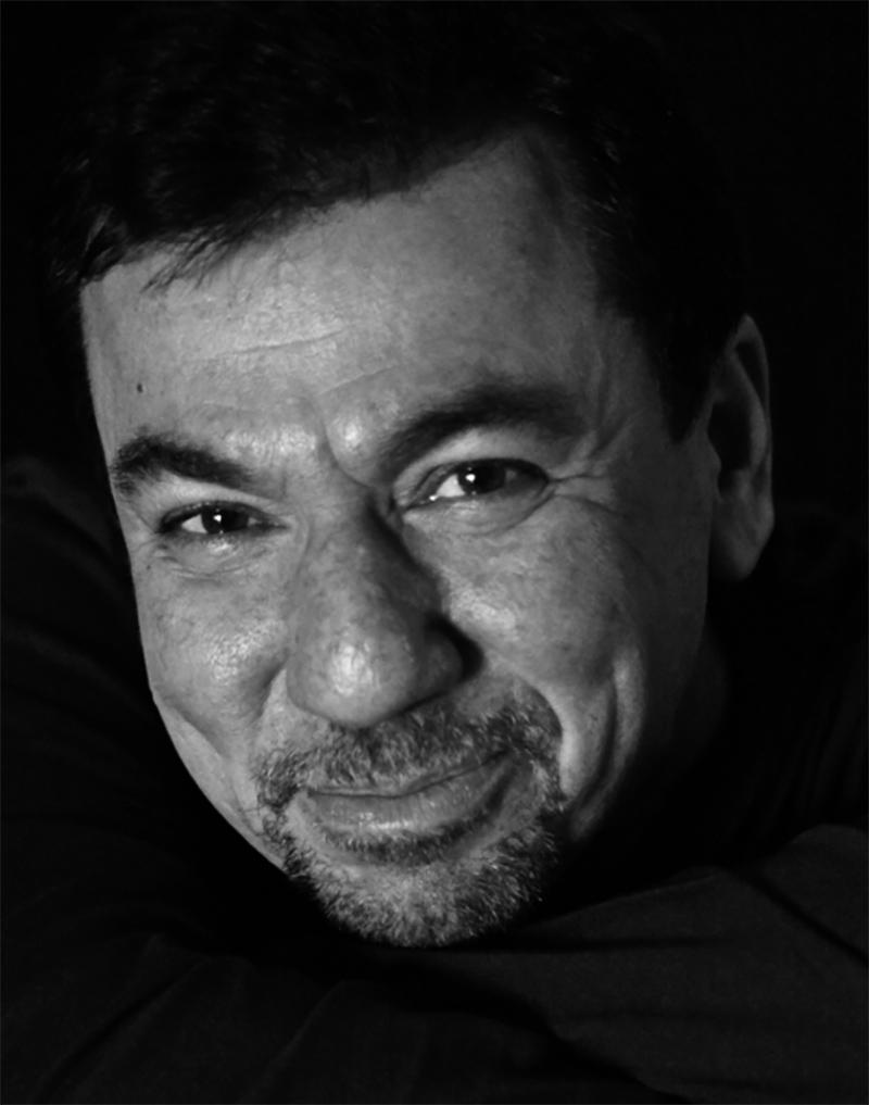 Bachtyar Ali