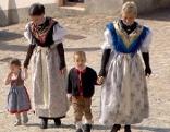 Leben in Villanders - Die Perle Südtirols