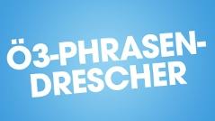 Ö3-Phrasendrescher