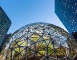 Allmacht Amazon    Originaltitel: Allmacht Amazon (DEU 2018)