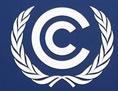COP 25-Logo