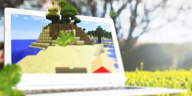 Gaming Umwelt