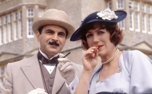 11.12.19 Agatha Christies Poirot - Die russische Gräfin 131219