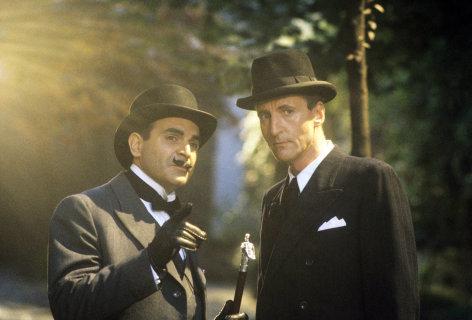 11.12.19 Agatha Christies Poirot - Die Abenteuer des Kreuzkönigs 131219