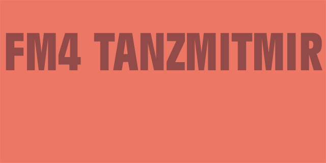 FM4 Tanzmitmir