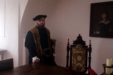 Habsburg und die Bundesländer