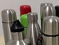 diverse Thermosflaschen