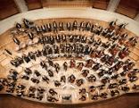 Das große Beethovenfest der Wiener Symphoniker