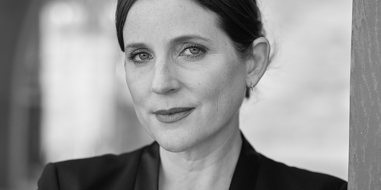 Ariadne Von Schirach