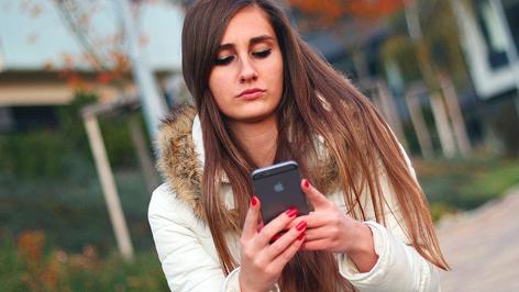 Dating-Apps: Schneller Sex oder Liebe fürs Leben