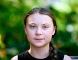 22.01.20 Im Brennpunkt Greta Thunberg: Die Stimme einer Generation 230120