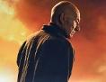 Filmplakat von Star Trek Picard