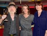 DENK mit KULTUR  Eva Maria Marold und Roland Neuwirth