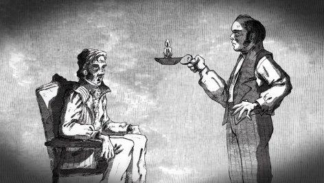 treffpunkt medizin  Die wunderbaren Kräfte der Hypnose