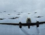 Die Luftschlacht um England    Originaltitel: The Greatest Events of World War Two - Battle of Britain