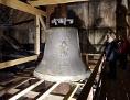 Glockengießerei St. Florian Oberösterreich Pummerin Kopie