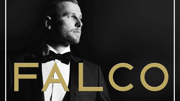 Cover Falco Oida Austrianer Alex Grünwald