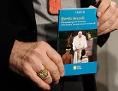 """Kardinal Michael Czerny präsentiert das Papst-Schreiben """"Querida Amazonia"""""""