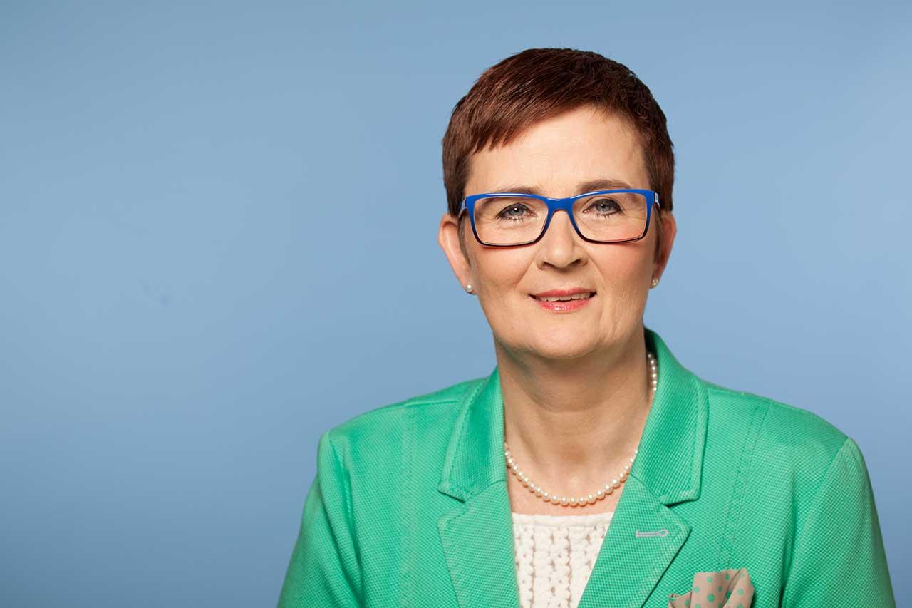 Birgit Ad. Sippel