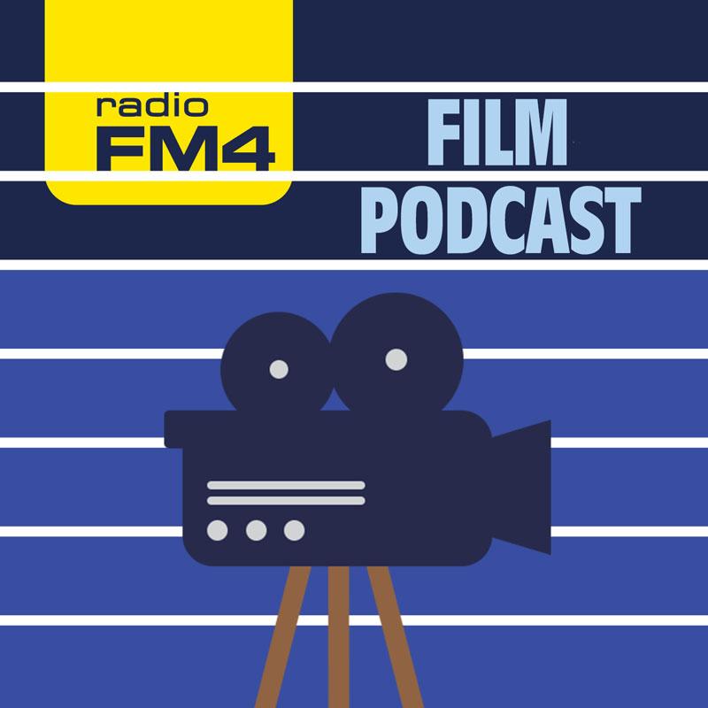 Filmpodcast