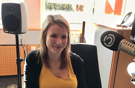 Lisa aus St.Pölten