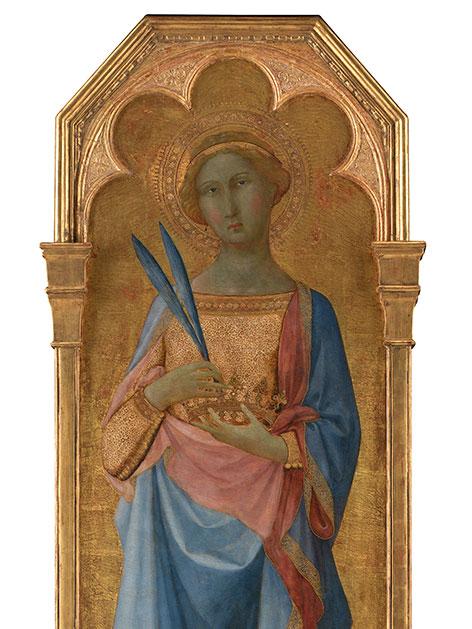 Heilige Corona