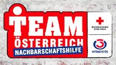 Ö3 Team Österreich Nachbarschaft